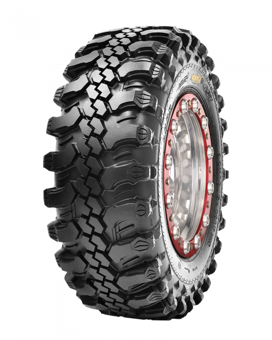 ANVELOPE MUD TERRAIN 4x4 CST BY MAXXIS C888 31/10.5-15 6PR