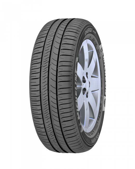 ANVELOPE VARA MICHELIN ENERGY SAVER + GRNX 88T 185/65R15